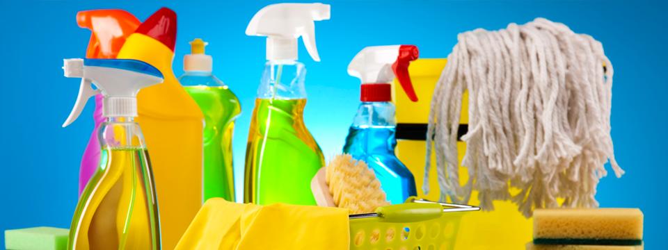 Få litt ekstra tid. Bestill den dalige vasken din herfra.